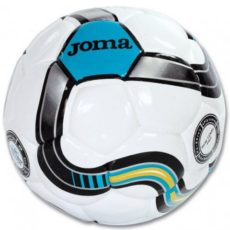 Fodbolde og net